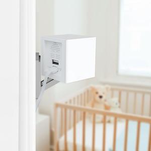 Image 4 - Xiaomi xiaofang 1s HD 1080P Wifi camera mijia IP camera Night Vision wireless surveillance camera for home security baby monitor