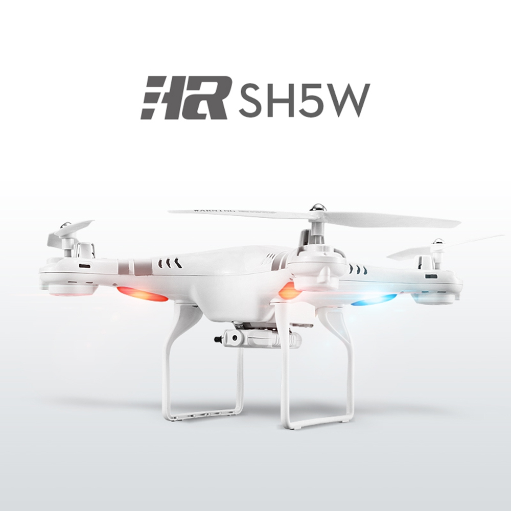 Original RC Drone Dron WiFi FPV 2.4G 4CH 6-axis Gyro RC Quadcopter Headless Mode Drones RTF 3D Eversion Drone Flying Helicopter rc toys v911 rc helicopter drone radio 4ch 2 4g single blade propeller gyro rtf helicopter drone