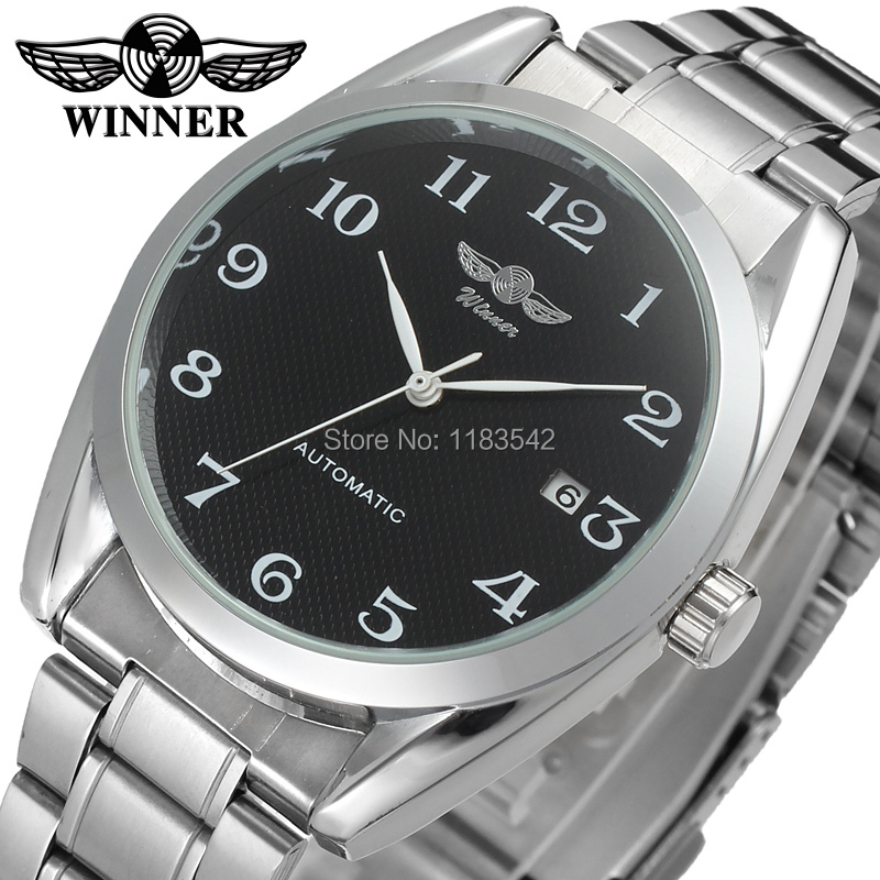Newest Business Watches Men Hotsale Automatic Men Watch Shipping Free WRG8023M4S1 newest business watches men hotsale automatic men watch shipping free wrg8067m4t1