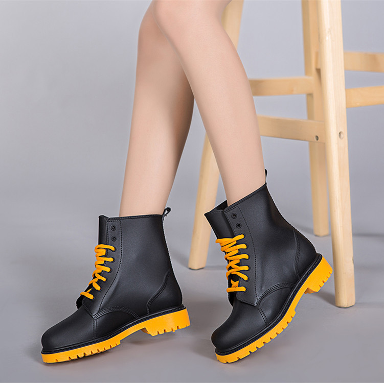 Popular Good Rain Boots-Buy Cheap Good Rain Boots lots from China ...