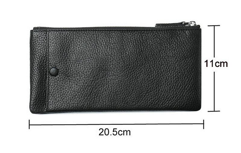 women's wallet (15)