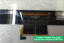 Brand New for Acer V5-531 Digitizer Touch screen Touch Sensor Touch Panel Test Before Shipping
