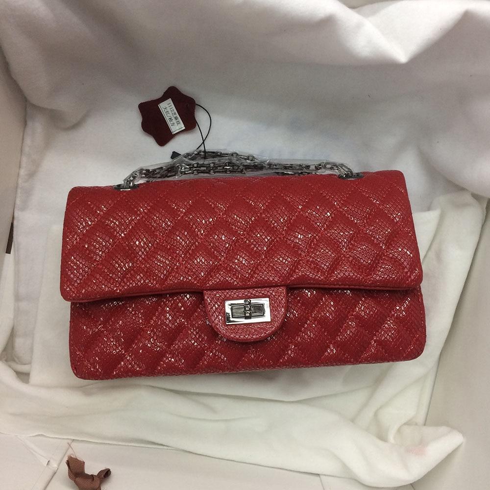 by H 2019 new genuine leather boyfriend Women Large Luxury Handbags Women Bags Designer Big Travel Shoulder Bag Women Handbags