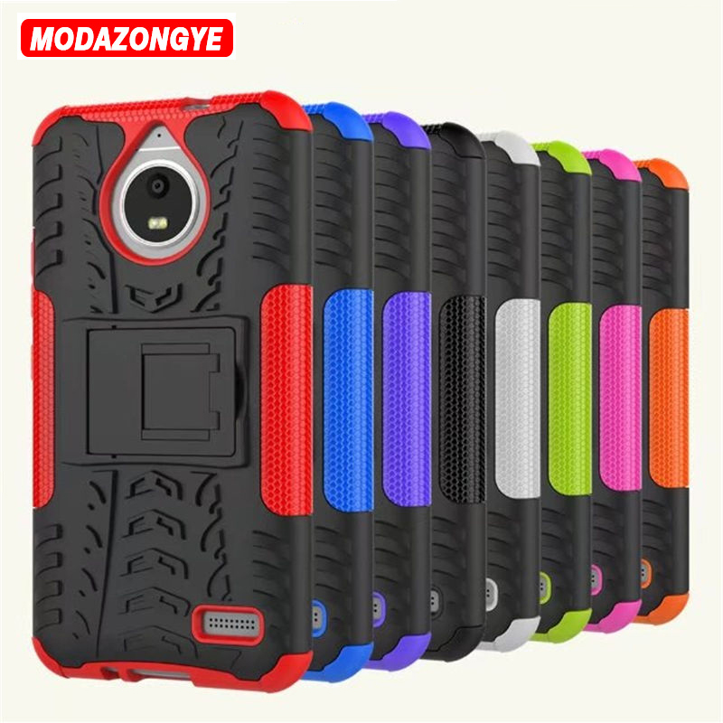For <font><b>Motorola</b></font> Moto <font><b>E4</b></font> Case Moto <font><b>E4</b></font> Case 5.0 inch TPU Silicone Hard Phone Case For <font><b>Motorola</b></font> Moto <font><b>E4</b></font> <font><b>XT1762</b></font> XT1772 Case Back Cover image