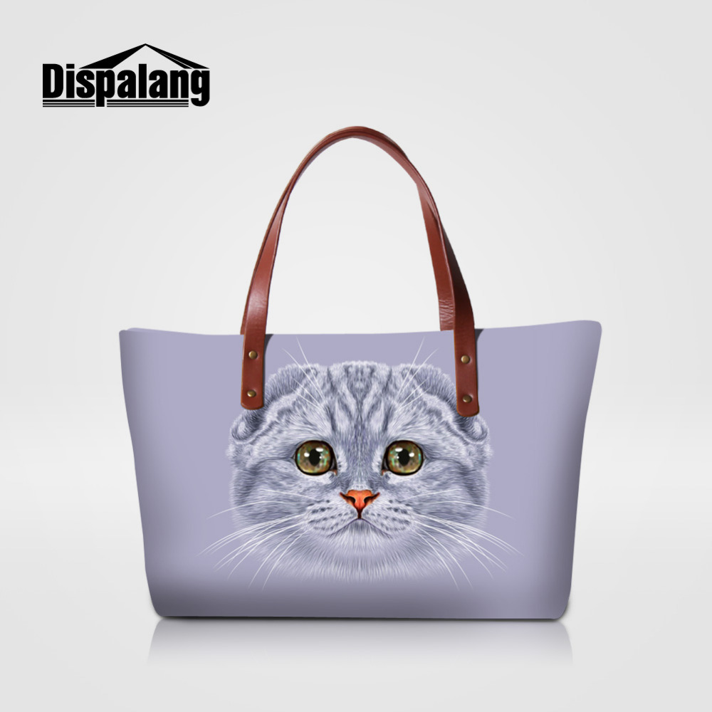 Cute Beach Bags Promotion-Shop for Promotional Cute Beach Bags on ...