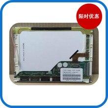 LCD TM080SV-04L01