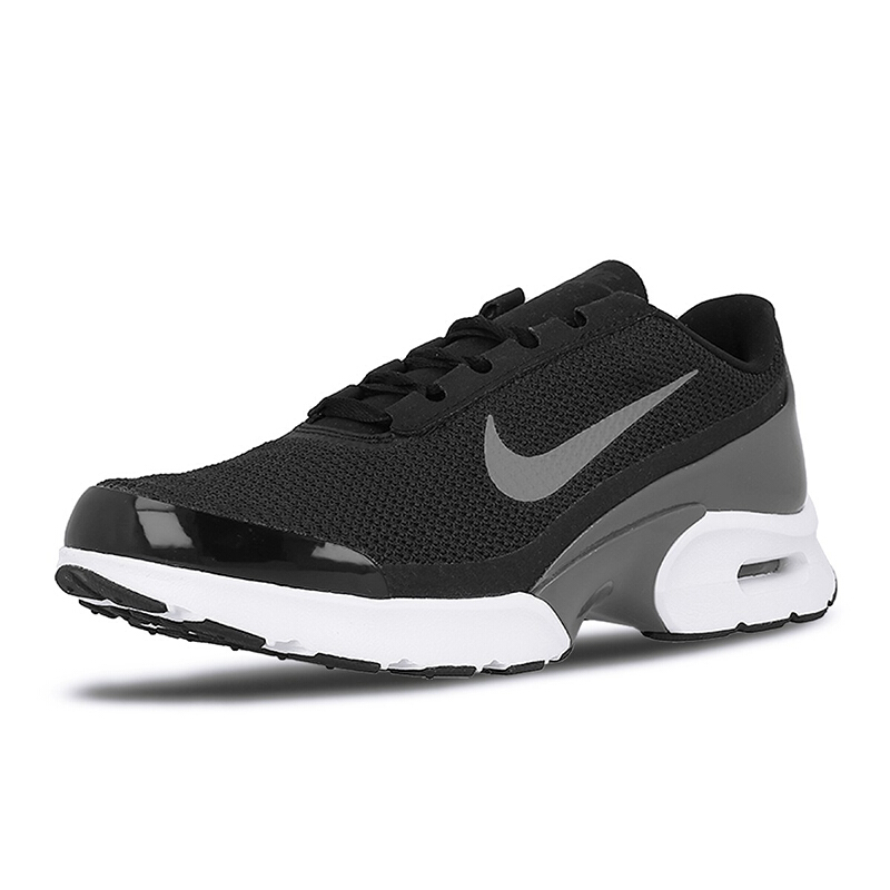 US $103.04 22% OFF|Original New Arrival 2018 NIKE AIR MAX JEWELL Women's Running Shoes Sneakers in Running Shoes from Sports & Entertainment on