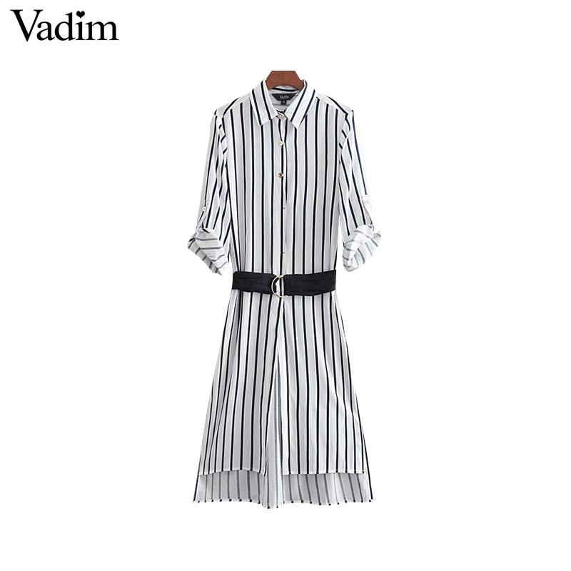 V-Neck Printed Polka Dot Bohemian Maxi Dress prices manhattan