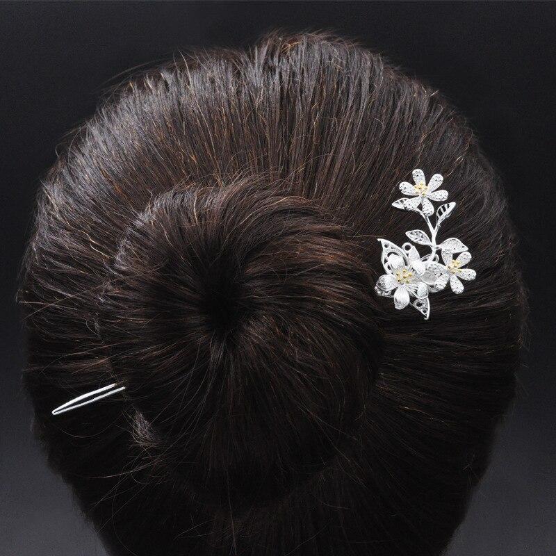 hair stick (6)