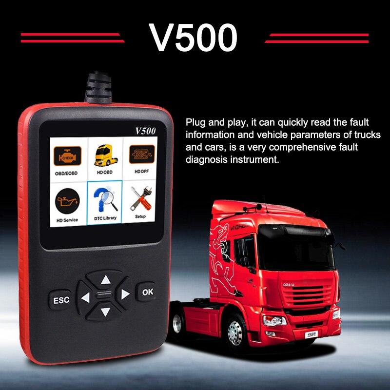 V500-XQ 01