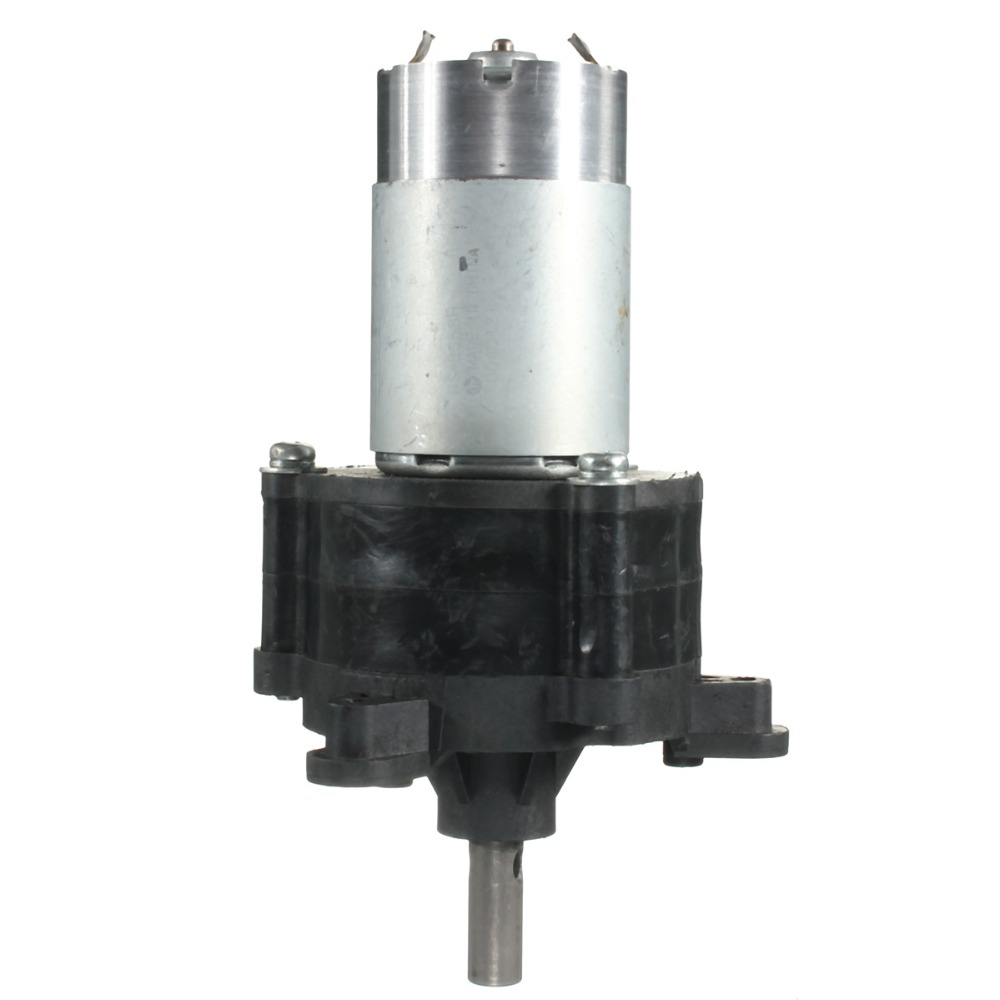 Wind power Wind Driven DC Generator Dynamo Hydraulic Test 6V 12V 24V Motor driven to distraction