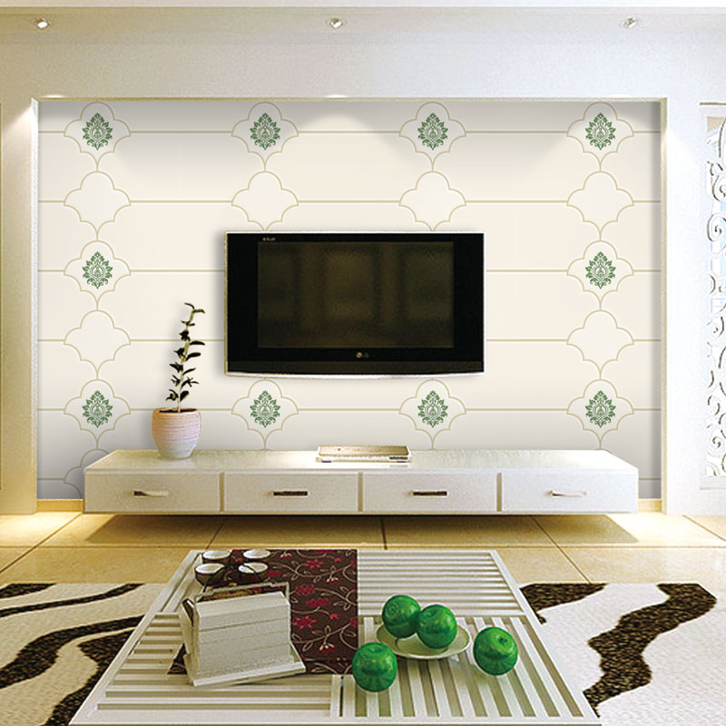 modern luxury 3D wallpaper stripe wall paper papel de parede damask wall paper for living room bedroom TV sofa background paysota modern imitation marble tile stripe 3d wallpaper bedroom living room tv setting sofa background wall paper