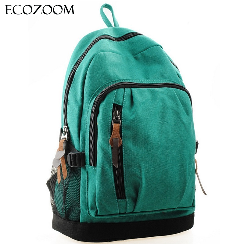 Compare Prices on Durable College Backpacks- Online Shopping/Buy ...