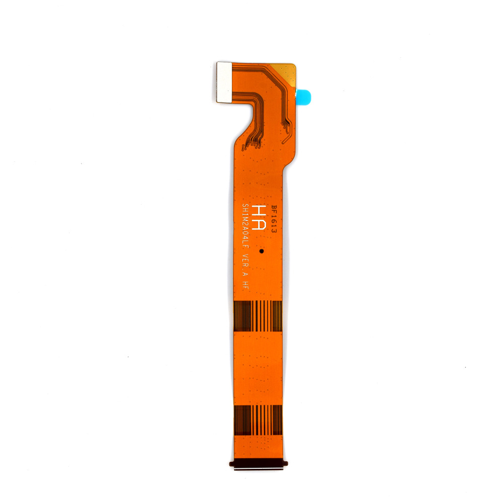Display Flex Cable Compatible with Huawei MediaPad M2 10.0 M2-A01[Flex Cable Only][10 inch]