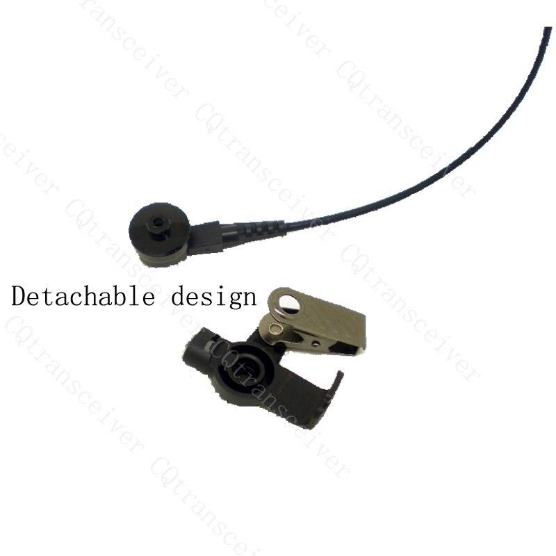 motorola 1410 headset. kq08-1-cqtransceiver kq08-3-cqtransceiver motorola 1410 headset
