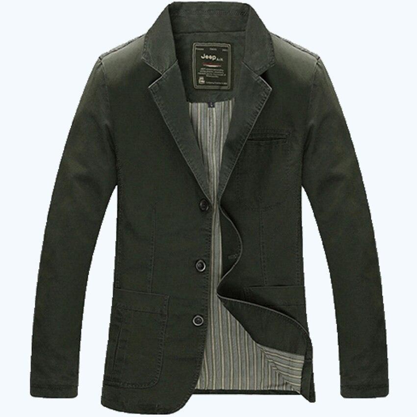Online Buy Wholesale men summer coat from China men summer coat ...