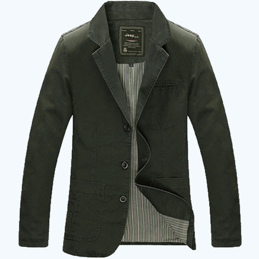 Popular Italian Mens Coats-Buy Cheap Italian Mens Coats lots from ...