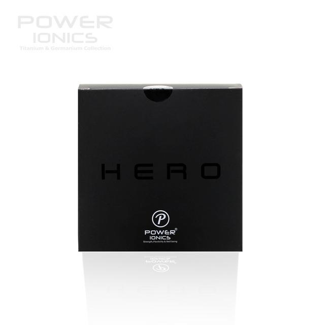 Batman Power Ionics Wristband (Waterproof)
