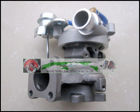 Turbo CT12 17201-64050 17201 64050 1720164050 For TOYOTA TownAce Lite Ace 2CT 2C-T 2.0L D 86HP Turbine Turbocharger With gaskets for toyota liteace townace 2ct 2 0l ct12 17201 64050 turbo chra cartridge ct12 turbocharger 1720164050 1990 1991 1991 1993 1994
