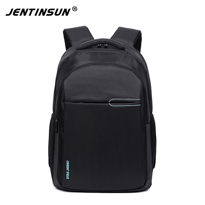 2018 new business backpack men and women students shoulder bag book leisure travel package korean edition new middle school students college style double shoulder bag leisure pack men and women s travel backpack