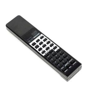 Image 2 - UniversalรีโมทคอนโทรลRM E195สำหรับSony CDแผ่นDVD Recorder 228ESD 227ESD CDP X33 CDP 950 Controller