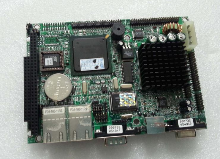 Gene-4312 Rev.A1.1 industrial motherboard well tested workingGene-4312 Rev.A1.1 industrial motherboard well tested working