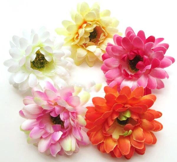 Online Get Cheap Chrysanthemum Silk Flowers Aliexpresscom