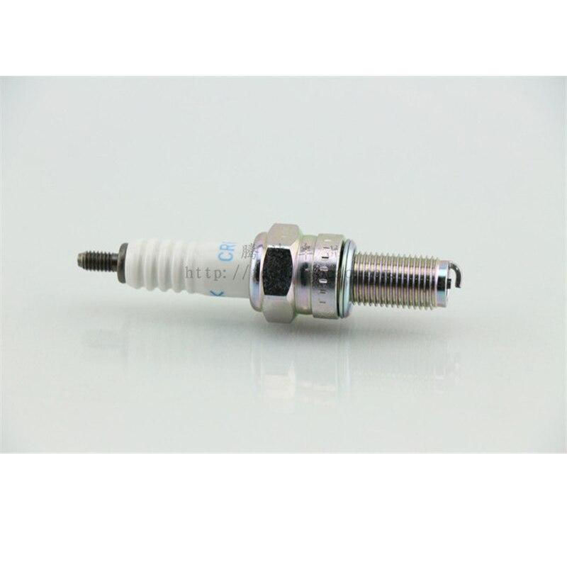 NGK 6774 NGK CANDELA izfr6k13-4 Pack-Laser iridum SPARKPLUG