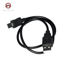 12 Pin USB Cable de Configuración Para Original Coban GPS Coche Localizador Personal Tracker GPS102B TK102B Accesorio
