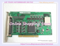 PCI-2826CV Industrial Motherboard 100% Tested Perfect Quality