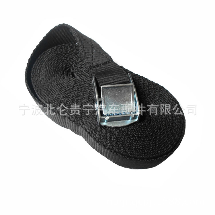 [Expensive] factory direct supply pressure rather bundled with zinc buckle belt buckle tied tray Lashing wholesale [expensive] supply truck rather tight rope tensioner tied up with tight rope tied with wholesale