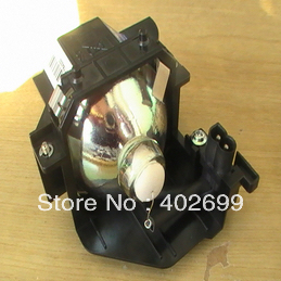 ELPLP44/ V13H010L44 compatible projector lamp for Epson EH-DM2/DM1/ MovieMate 50 with housing free shipping brand new elplp44 projector bulb with housing for emp dm1 dm2 eh dm2 moviemate 50 projectors 3pcs lot