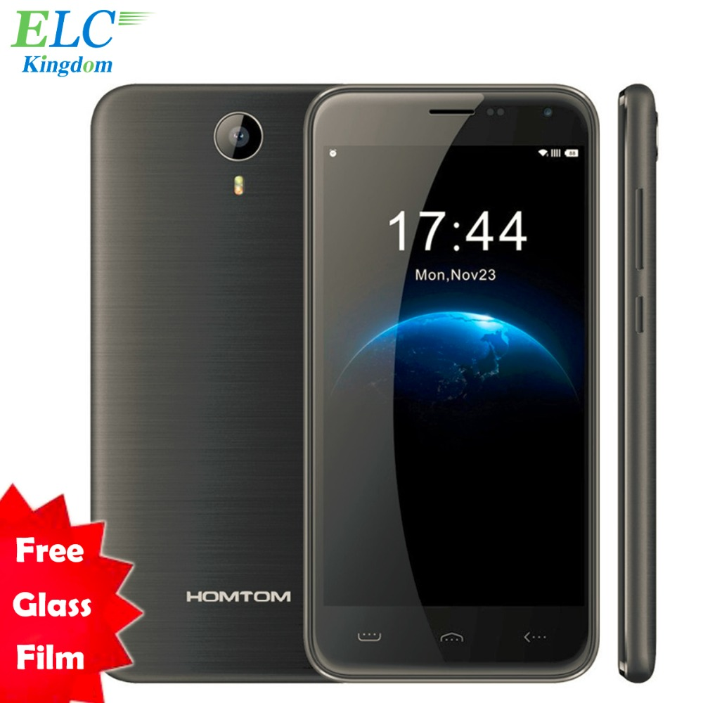 Camera 5 Inch Screen Android Phone 5 screen android phone promotion shop for promotional original homtom ht3 pro inch 4g lte mobile 1 mtk6735 quad core 2gb16gb dual sim 1280x720 hd 3000mah 5mp13mp