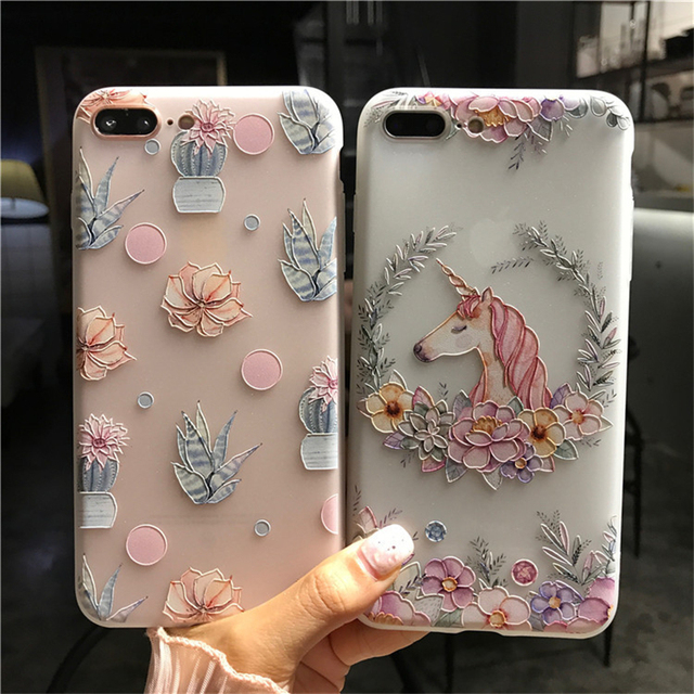 butterfly phone case iphone 8 plus