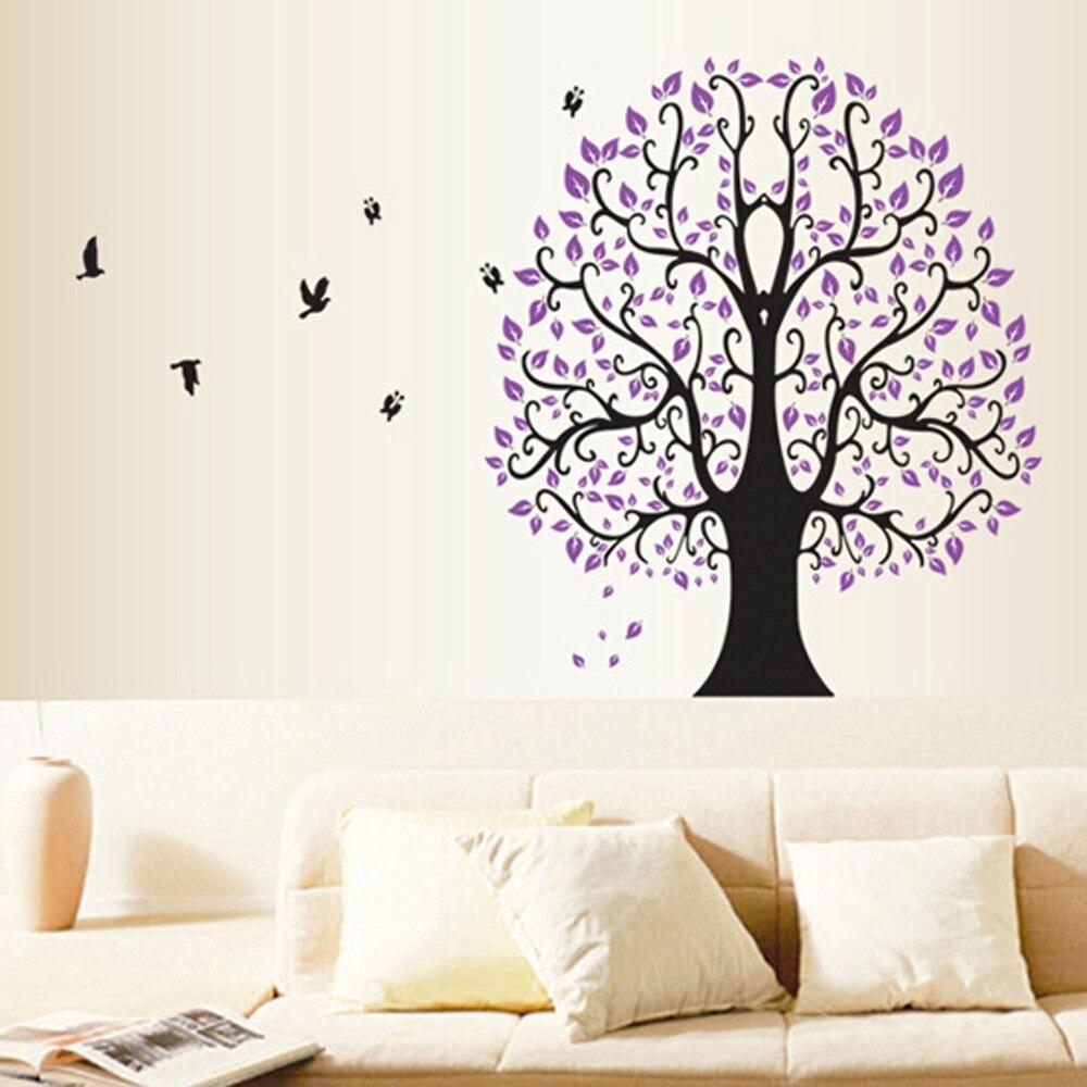 Dinding Pohon Keluarga Beli Murah Dinding Pohon Keluarga Lots From