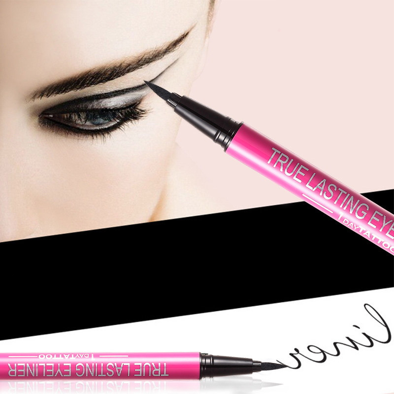 Crayon de maquillage professionnel pour  ...