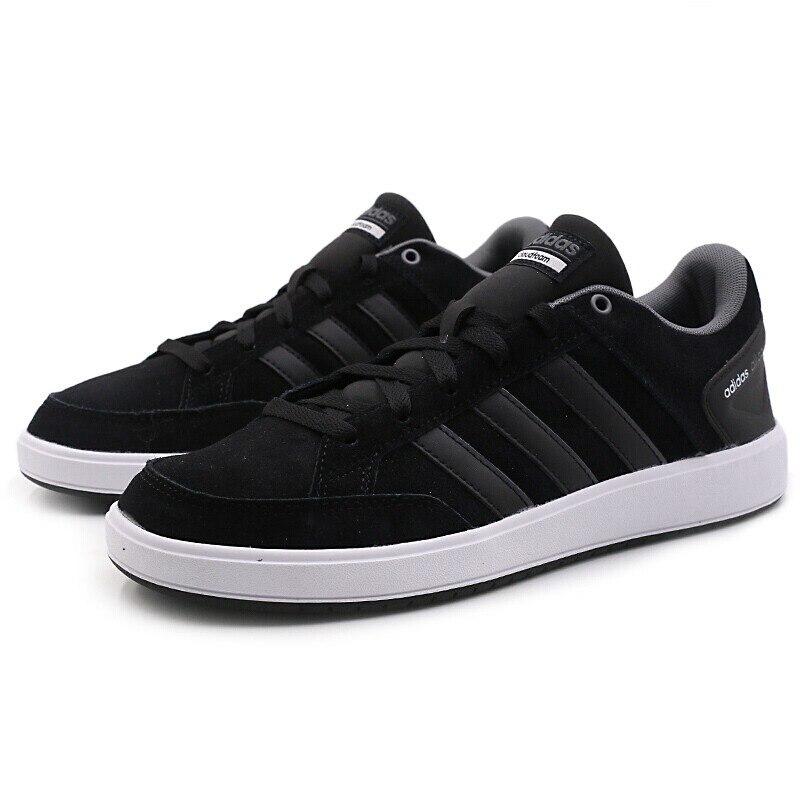 Nouveauté originale 2018 Adidas chaussures de Tennis pour hommes - 2