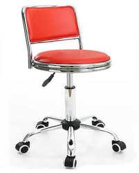 Австралийский популярных кофе стул юго-восточной модные барный стул красный цвет зеленый, синий цвет бесплатная доставка