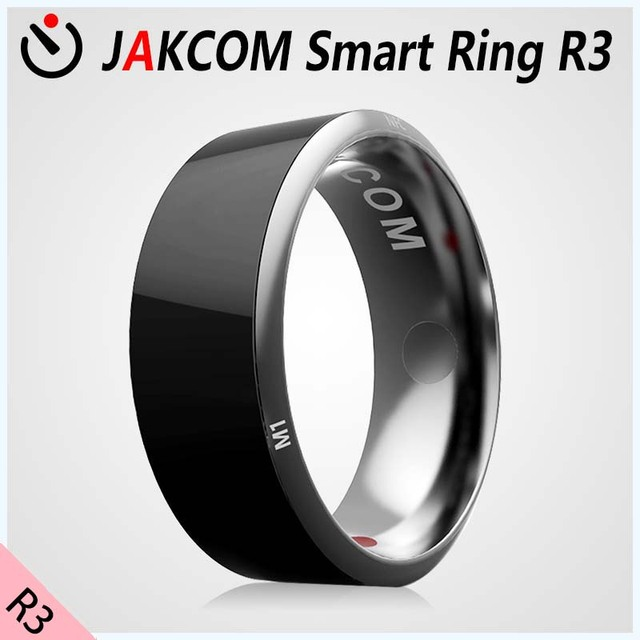 Jakcom Smart Ring R3 Hot Sale In Radio As Mini Fm Receiver Radio Ssb Dsp Radio