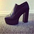[328] Sutra del zapato zapatos de mujer Zapatos de Las Señoras Martin Marea Botas de Mujer Botas Otoño Y Botas de Invierno Botas Cortas femenino. DFGD-99-1