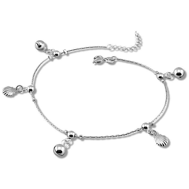 Fashion women anklet,foot jewelry,leg bracelet for girlfriend
