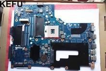 NB. RYR11.001 NBRYR11001 подходит для Acer Aspire V3-771 V3-771G Материнская плата ноутбука VA70/VG70