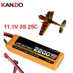 2s 25c 7.4v 3500mah model aircraft lithium polymer battery air plane battery airplane model battery aeromodeling lithium battery