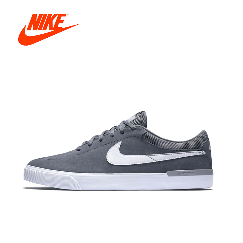 d9ef92392b27 Original New Arrival Authentic Nike SB KOSTON HYPERVULC Mens Skateboarding  Shoes Sneakers Classique Comfortable-in Skateboarding from Sports    Entertainment ...