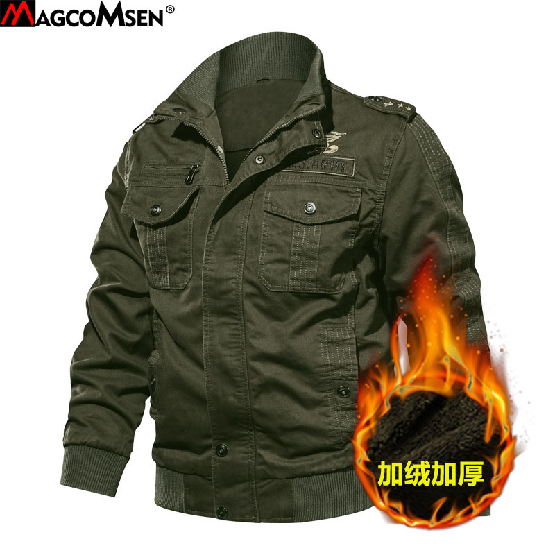Waterproof Tactical Soft Shell Army Jacket Men Windbreaker Hooded Coat Spring Autumn Casual Military Jackets Cool