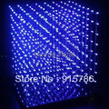 3D8 софт-бокс ( части ) Pegboard / 3D8S ручной работы версия 5a60s2 + 573 + 2803 3 мм круглый из светодиодов / CUBE8 8 x 8 x 8 3d светодиодный куб