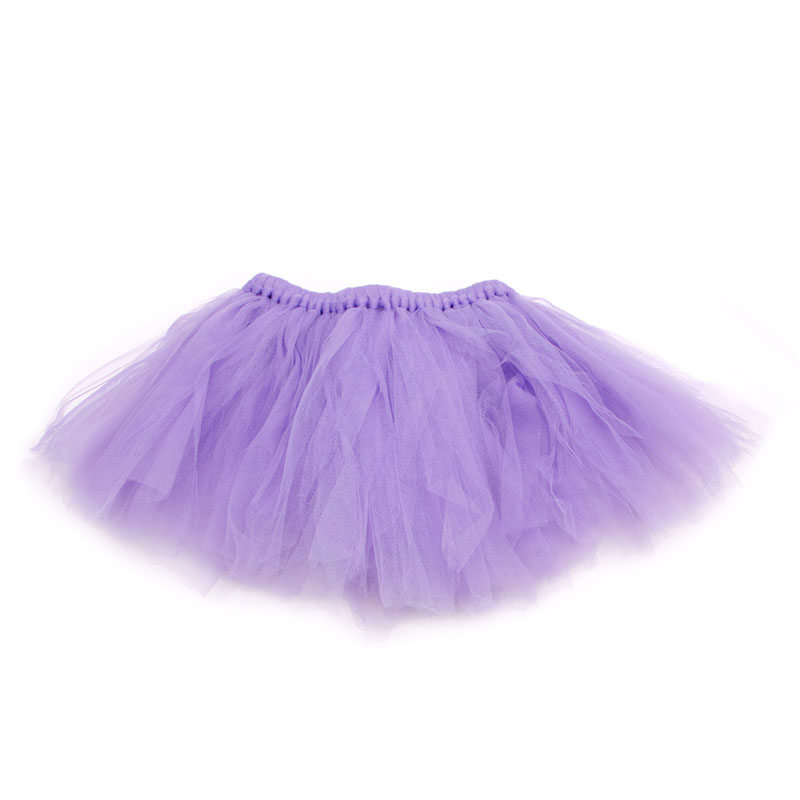 Baby Girl Toddler Flower Clothes+Hairband+Tutu Skirt Photo Prop Costume Outfits