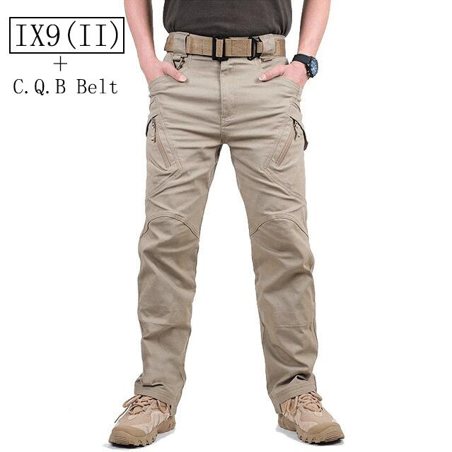 Online Get Cheap Mens Cargo Pants -Aliexpress.com | Alibaba Group