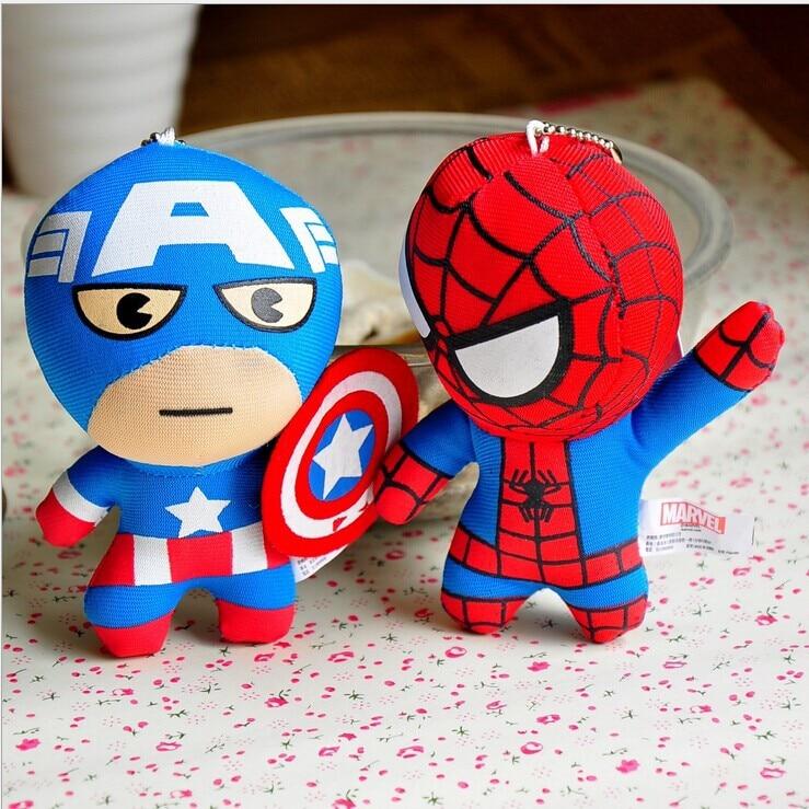 popular classic spiderman cartoonbuy cheap classic