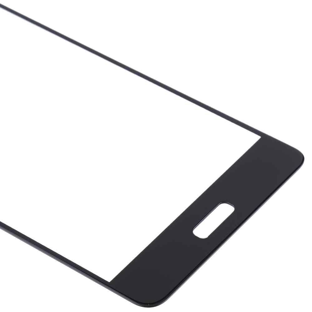 2019 جديد LCD الجبهة لمس لوحة زجاج عدسة ل نوكيا 5 تا-1024 تا-1027 تا-1044 شاشة اللمس الخارجي عدسة محول الأرقام زجاج